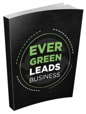 Evergreen Lead Business Private Label Rights