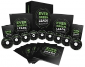 Evergreen Lead Business Video Upgrade Private Label Rights