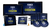Power Of Execution Video Upgrade Private Label Rights