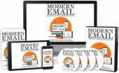 Modern Email Marketing and Segmentation Video Upgrade Private Label Rights
