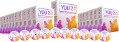 You 2.0. Video Upgrade Private Label Rights