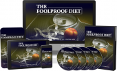 The Foolproof Diet Video Upgrade Private Label Rights
