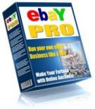 eBay Pro Private Label Rights