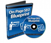 On-Page SEO Blueprint Private Label Rights