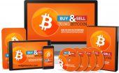 Buy & Sell Using Bitcoin Private Label Rights