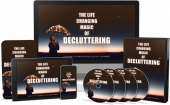 The Life Changing Magic Of Decluttering Video Upgrade Private Label Rights