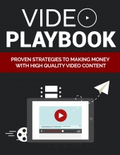 Video Playbook Private Label Rights