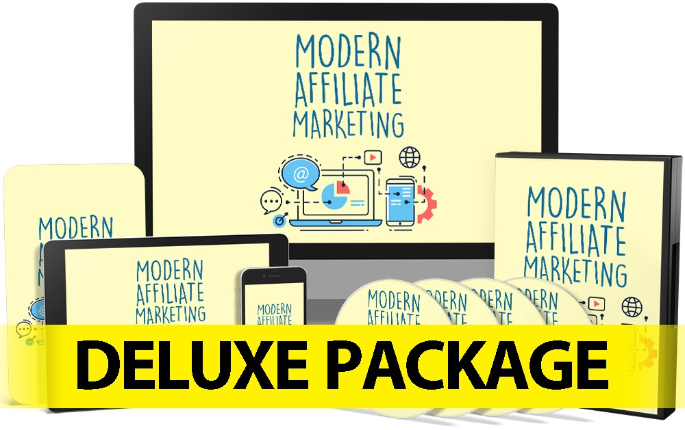 Affiliate Marketing Plr Videos Answer Base Affiliate