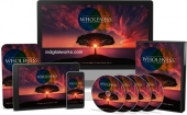 Wholeness Video Upgrade - Private Label Rights