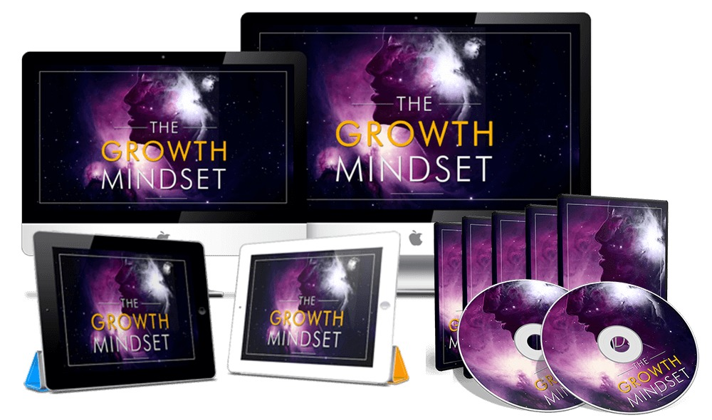 The Growth Mindset Video Upgrade