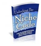 Unlocking The Niche Code Private Label Rights