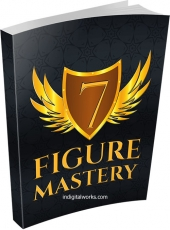 7 Figure Mastery Private Label Rights