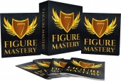 7 Figure Mastery Video Upgrade - Private Label Rights