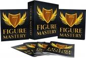 7 Figure Mastery Video Upgrade Private Label Rights