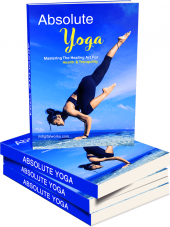 Absolute Yoga - Private Label Rights