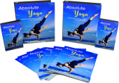 Absolute Yoga Video Upgrade Private Label Rights