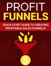Profit Funnels - Private Label Rights