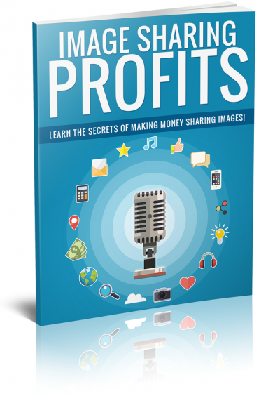 Image Sharing Profits