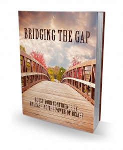 Bridging The Gap - Private Label Rights