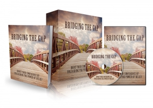 Bridging The Gap Video Upgrade - Private Label Rights