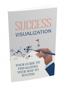Success Visualization - Private Label Rights