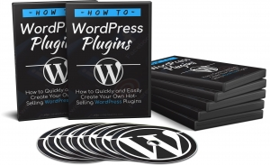 How To - WordPress Plugins Private Label Rights