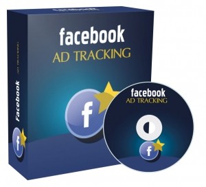 Facebook Ad Tracking - Private Label Rights