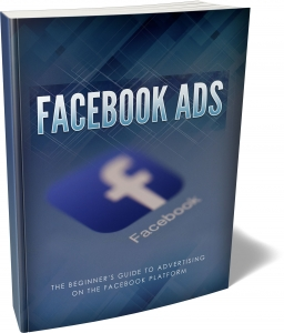 Facebook Ads - Private Label Rights
