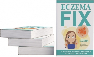 Eczema Fix - Private Label Rights