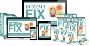 Eczema Fix Video Upgrade - Private Label Rights