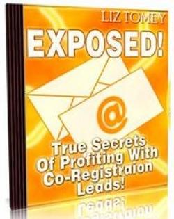 EXPOSED! True Secrets of Profiting