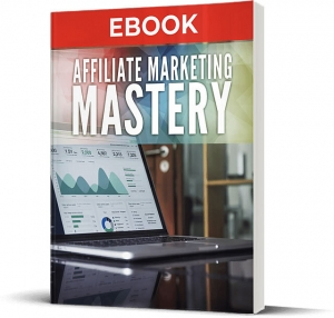 Affiliate Marketing Mastery - Private Label Rights