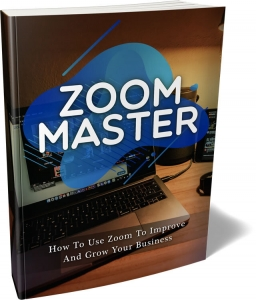 Zoom Master Private Label Rights