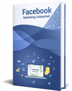Facebook Marketing Unleashed Private Label Rights