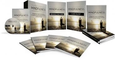 Mindfulness Video Upgrade