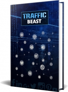 Traffic Beast - Private Label Rights