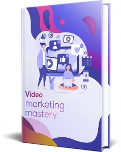 Video Marketing Unleashed - Private Label Rights