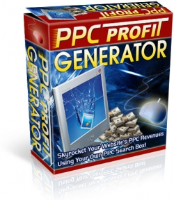 PPC Profit Generator