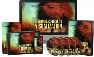 A Beginners Guide To Visualization Video Upgrade - Private Label Rights