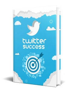 Twitter Success - Private Label Rights