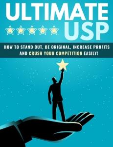 Ultimate USP Private Label Rights