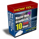How To Master Web Graphics In 10 Easy Steps Private Label Rights