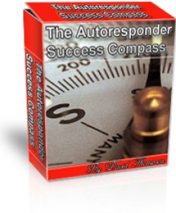 The Autoresponder Success Compass