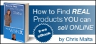How To Find Real Products To Sell Online Private Label Rights