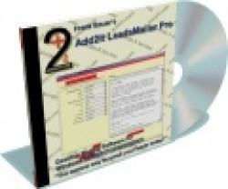Add2it LeadsMailer Pro