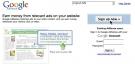 Google AdSense Articles Private Label Rights