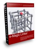 e-Magic Linker Private Label Rights