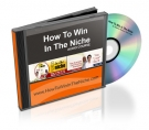 How To Win In The Niche Audio Course Private Label Rights