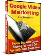 Google Video Marketing Private Label Rights