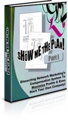Show Me The Plan! - Part 1 Private Label Rights